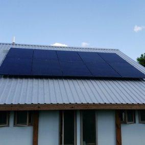 San-Benito-Texas-Solar-Panels
