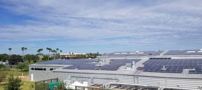 Weslaco-Texas-Solar-Panels-IDEA-Public-Schools-1