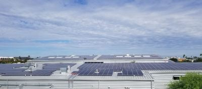 Weslaco-Texas-Solar-Panels-IDEA-Public-Schools-2