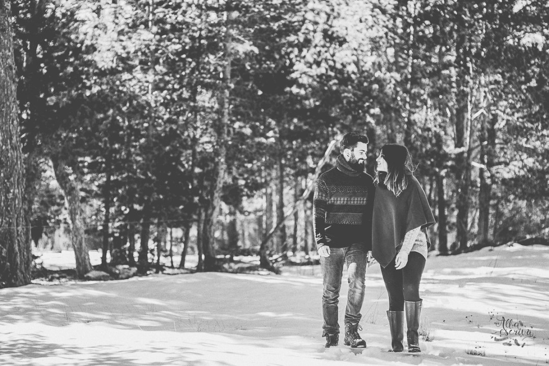 Sesión pareja nieve - Alba Escrivà -6836 (2)