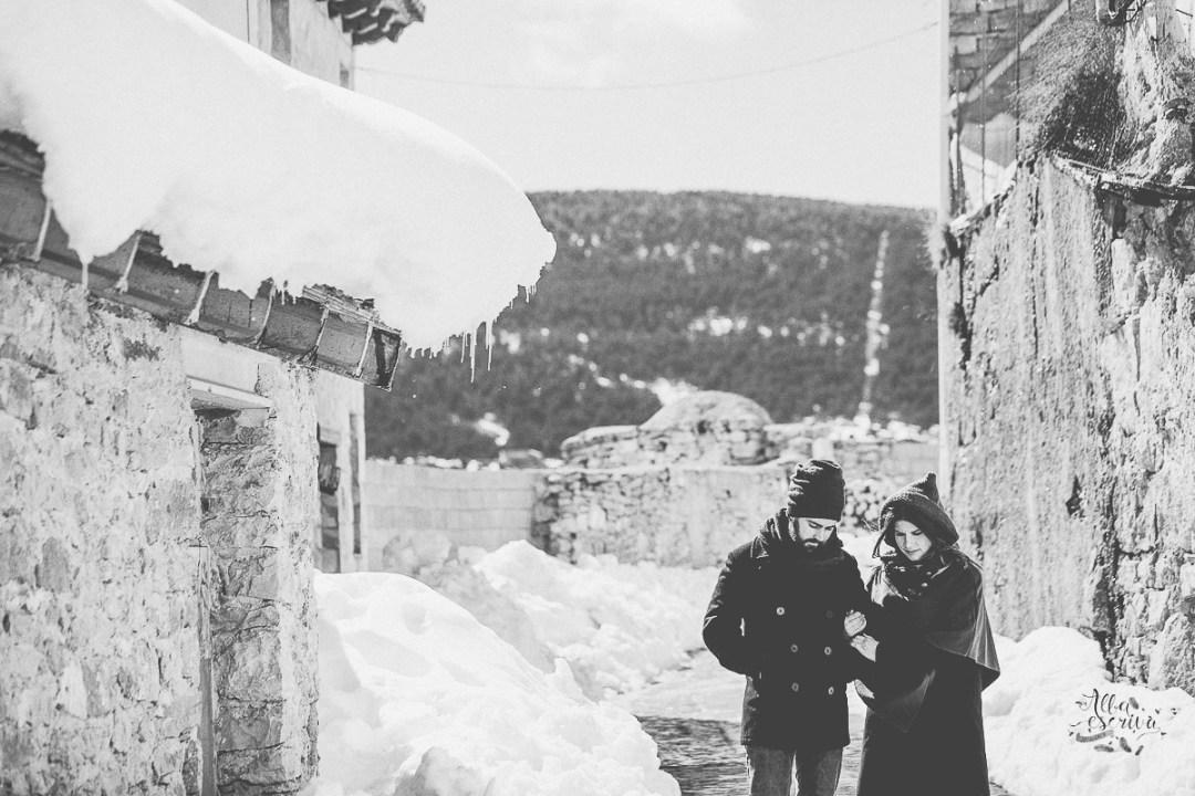 Sesión pareja nieve - Alba Escrivà -6990 (2)