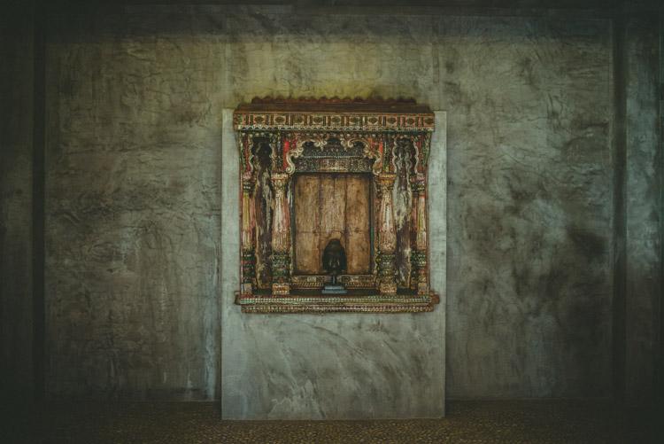 BODA_MOLINOU_GANDIA_ALBAESCRIVA-980 (2)