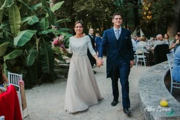 boda en el monasterio de sant jeroni de cotalba