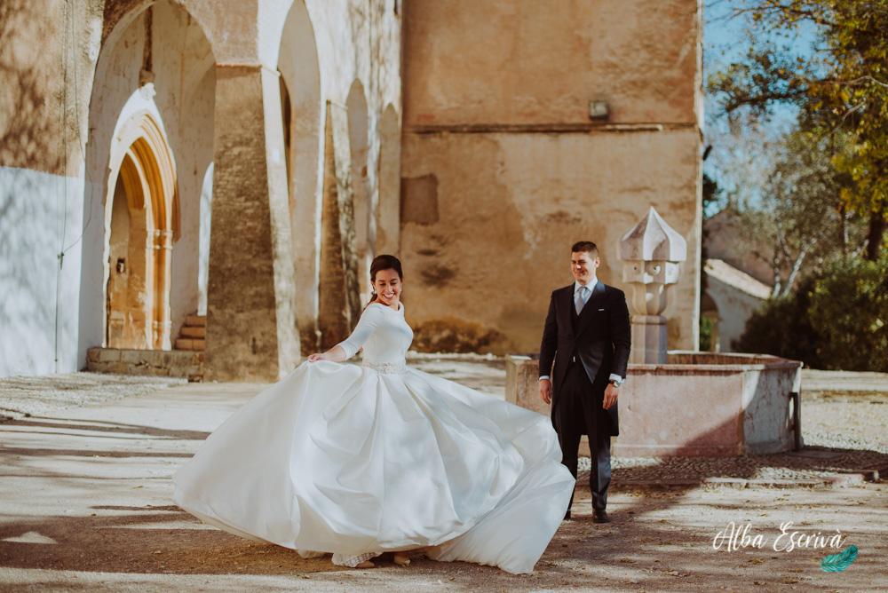 boda gandia