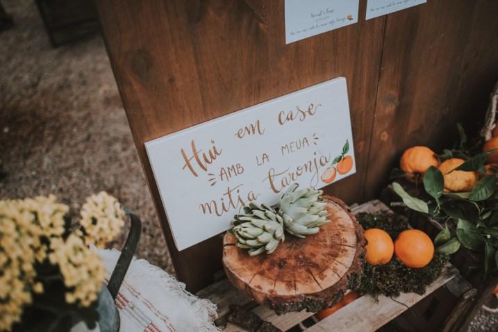 bodas masias valencia