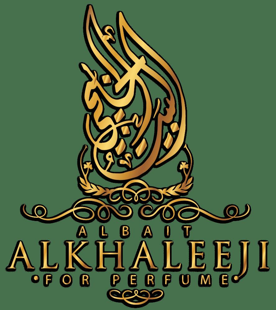 Albait Alkhaleeji
