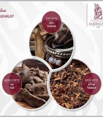 ALBAIT-ALKHALEEJI-finel-239-1