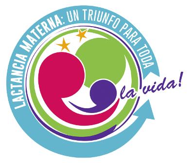 logo SMLM 2014 web
