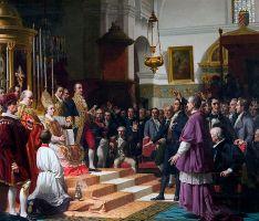el_juramento_de_las_cortes_de_cadiz_en_1810-casado-de-alisal