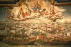 pintura-de-la-batalla-de-lepanto-de-juan-de-toledo-y-mateo-gilarte-obra-del-siglo-xvii-1663-1665-ubicacic3b3n-iglesia-de-santo-domingo-murcia-detalle