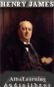 Henry James en  www.albalearning.com