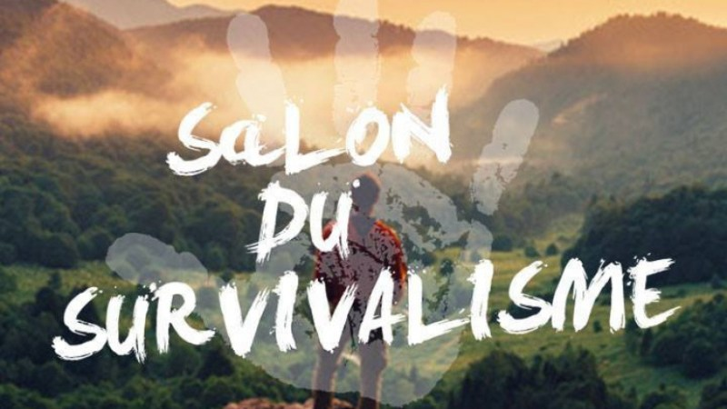 Survie, Bushcraft, Survivalisme… Mise au point.