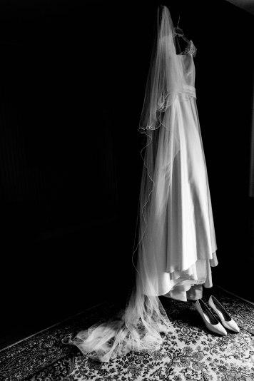 Albane - Yeah Photographe