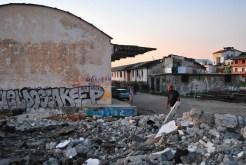 Tirana Ekspres prane shkaterrimit (12)