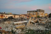 Tirana Ekspres prane shkaterrimit (7)