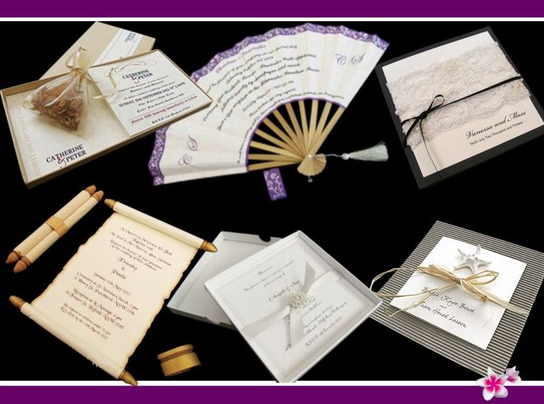 Top 10 Great Software To Design Your Diy Wedding Invitations Albanian Journalism