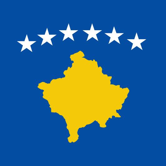 Heisst es Kosovo oder Kosova?