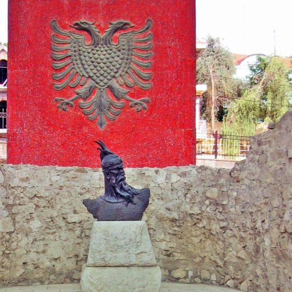 Lezha