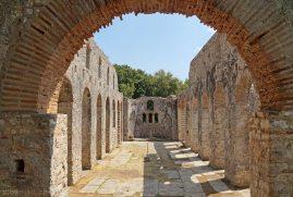 Grosse Basilika
