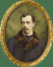 duke_of_albany