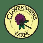 Cloverworks Farm – Albany, VT