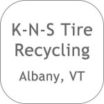 K-N-S Tire Recycling
