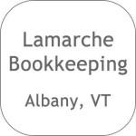 Lamarche Bookkeeping Inc