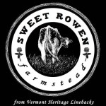 Sweet Rowen Farmstead