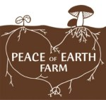 Peace of Earth Farm