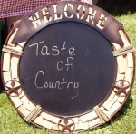 Taste of Country LLC