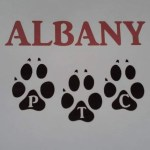 Albany PTC – Parents, Teachers, Community
