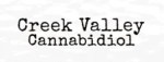 Creek Valley Cannabidiol