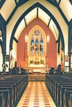 churchInteriorweb (1)