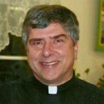Fr Jacob Pic
