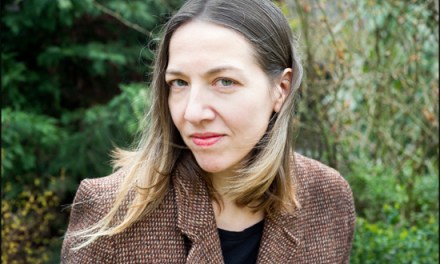 Free Workshop at the NYS Writers Institute
