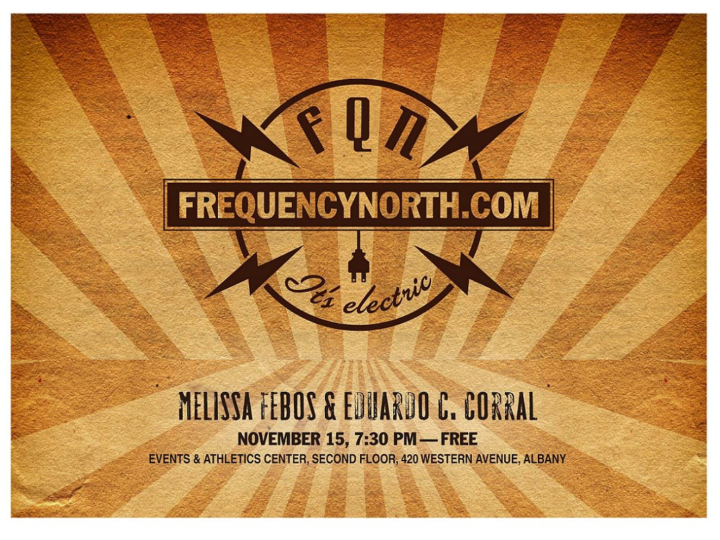 Frequency North