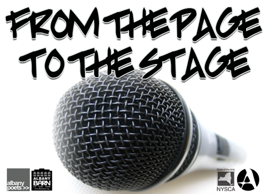 From the Page to the Stage Performance