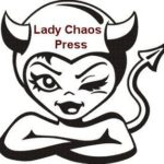 Lady Chaos Press