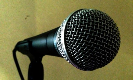 Upcoming Poetry Events – Week of April 26, 2015