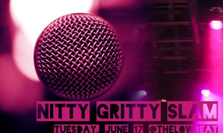 Nitty Gritty Slam #72 – The Summer of NGS Continues