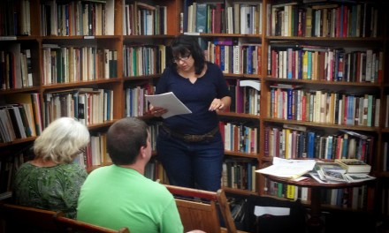 Housewife Tuesday – Are You Freaking Kidding Me?
