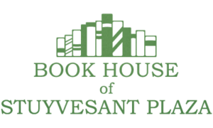 book-house-stuyvesany-plaza[1]