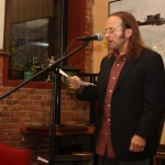 Hudson Valley Poetry Readings and Events – February 2020