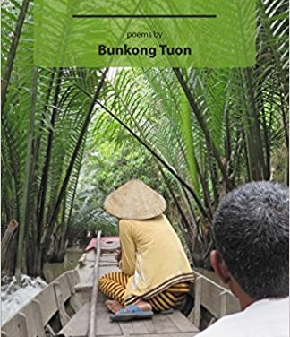 """Review: """"And So I Was Blessed"""" by Bunkong Tuon"""