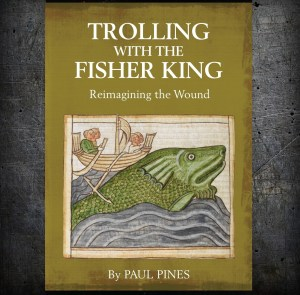 Trolling with the Fisher King