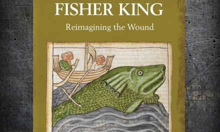 """Trolling with the Fisher King"" by Paul Pines Now Available"