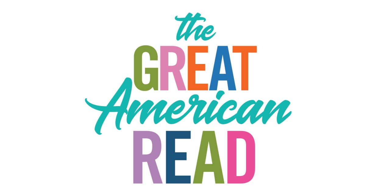 The Next Chapter: The Great American Read