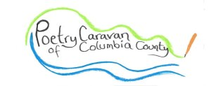 Poetry Caravan of Columbia County