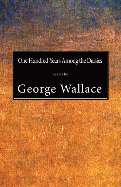"Cover of ""One Hundred Years Among the Daisies"""
