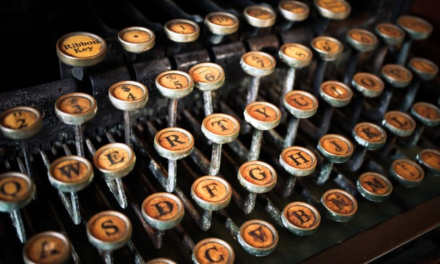 Call for Submissions: Formation Press 1st Annual Poetry Anthology